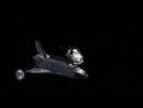 Тачки Мультачки. Байки Мэтра. 08. Мэтр На Луне (2006-2012) [Лицензия] 0.17 mkv
