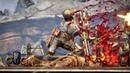 Gears 5 переизобрела синий экран смерти у игры выдался неровный старт в онлайн