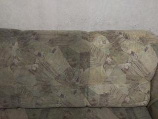 Химчистка мебели и ковров в Тобольске | Тюменская обл.
