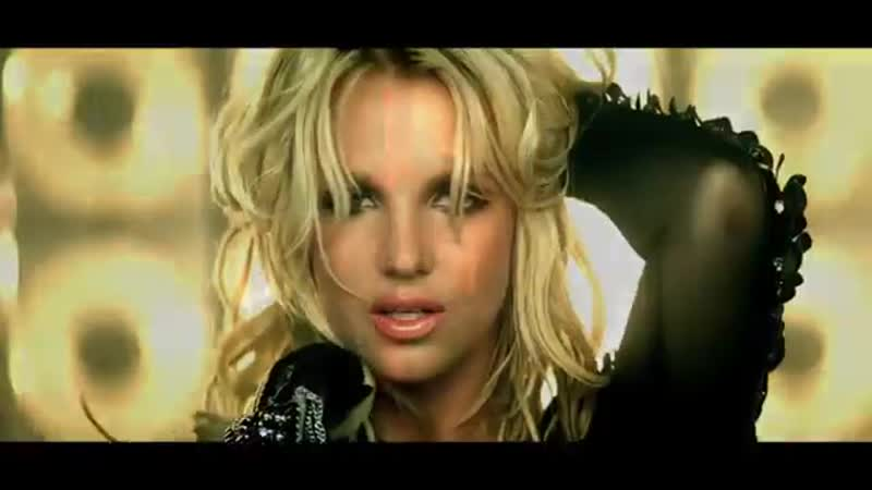 Britney Spears Oops! I Did It Again 2019 ⁄Dj Piere ITALO dance extended remix