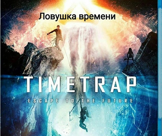 Lyudmilaavon video