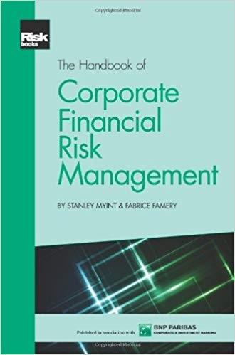 Corporate Fin Management