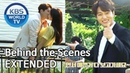 25 Minutes of Understanding WHAT THEY ARE DOING[Angel's Last Mission: Love Behind the Scenes]