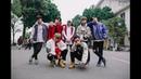 [ KPOP PUBLIC CHALLENGE] BTS (방탄소년단) Not Today iKON - '벌떼 (B-DAY) Dance Cover @F.Ever from VietNam