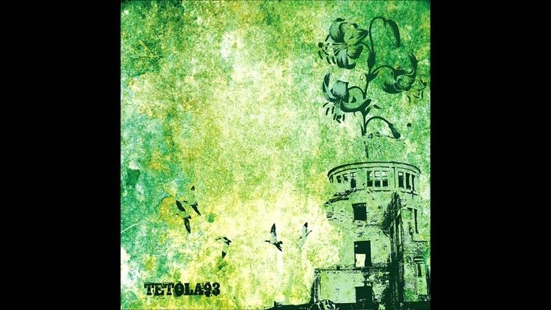 TETOLA93 OVID