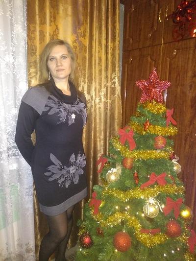 Алена Пименова-Миловидова