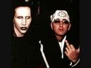 Eminem feat. Marilyn Manson The Way I Am