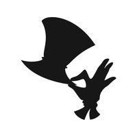 Логотип Конторa Братьев Дивановых