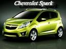 Замена воздушного фильтра Chevrolet Spark Ravon R2