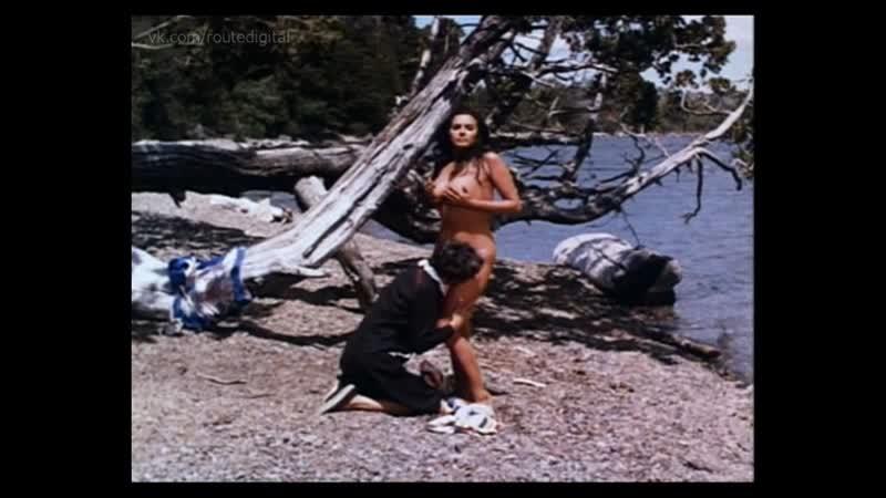 Isabel sarli, popular star of racy argentine images, dies