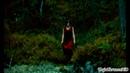 Nightwish Sleeping Sun version1999 Official Music Video HD