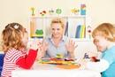 7 несложных советов как можно помочь ребенку в развитии речи