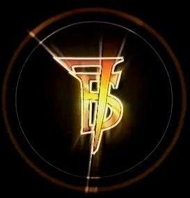 Афиша Тюмень Концерт группы «7Б» в Тюмени 4 ноября