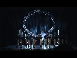 Universe dance school | Отчетный концерт 2019