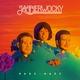 Jabberwocky feat. Coco Bans, Sly Johnson - Rosebud