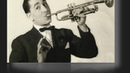 I Wanna Be Like You The Monkey Song Louis Prima