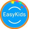 Easykids|Магазин детской одежды|Тюмень