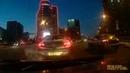 Беспредел на дороге ДТП, аварии, хамы на дорогах Челябинска часть 11 2020