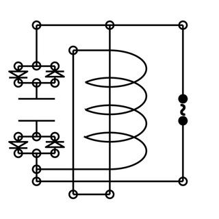 Чип и дип график работы