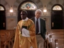 Diagnosis Murder 1993 S01E01 Miracle Cure