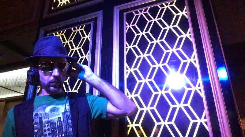 DJ Lёs MC @ February 07 2019