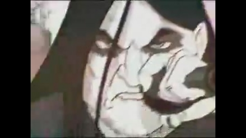Dethklok - Awaken Mustakrakish