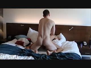 Dmitry Dickov  Logan Vaughn