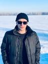 Личный фотоальбом Egor Nesterchuk