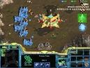 FPVOD Bisu vs idKal PvT Game 2 Starcraft Brood War Stream Series 2015