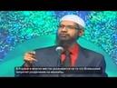 Доктор Закир Наик В чем разница между шиитами и суннитами?
