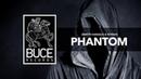 Dimitri Vangelis Wyman Phantom