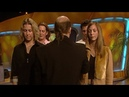 Selbsternannter Hypnotiseur testet TV total Publikum - TV total