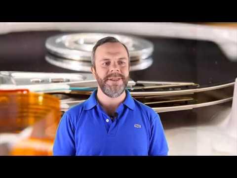 Реклама услуги оцифровки видео кассет