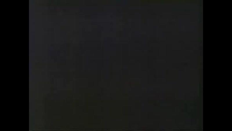 [v-s.mobi]СосланнапланетуЗемля.Фрагментсериала..mp4
