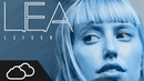 Lea Leiser Remix 2Clouds DRKLNE