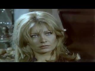Emel SayınCüneyt Arkın-Rüzgar 1980 (Türk filmi, logosuz)