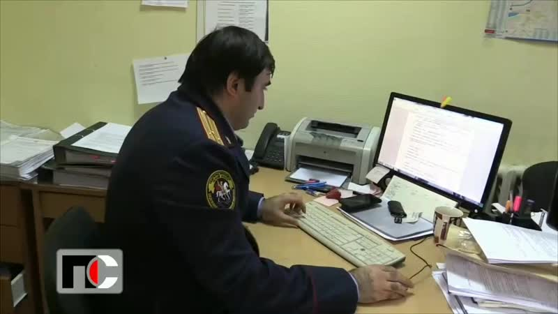 19.03.2019 ТНТ Тверской проспект программа «Патрульная служба».