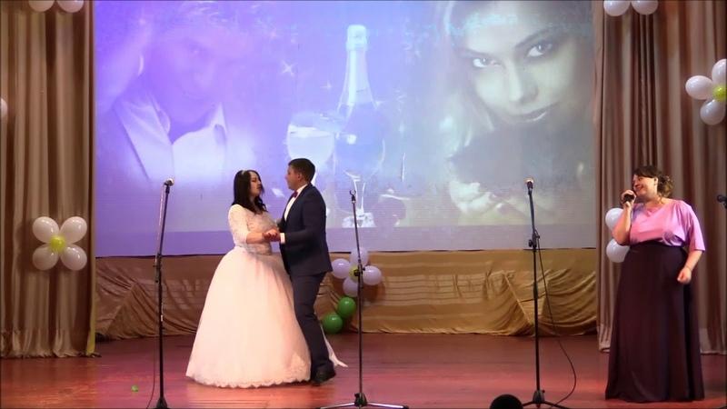 Елена Шестова, супруги Востряковы Не беда разлука (13.07.2019)