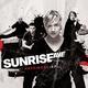 Sunrise Avenue - Happiness