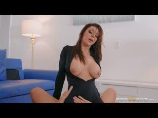 Karma rx carnal catsuit cravings порно porno