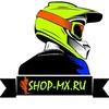 SHOP-MX.RU