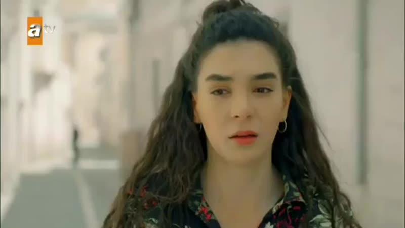 Бехтарин суруд и клип Афгони 🔊 💖Ай Мохи Олам Сузи ман💖.mp4