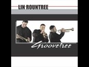 Lin Rountree feat Tim Bowman For Your Love