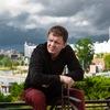 Andrey Danilovich