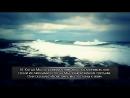 Krasivoe-chtenie-sury-36-YAsin-YAkub-Nasim-HD-YouTube