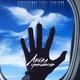 StaFFорд63 feat. Сангвия - Ангел хранитель