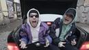 Russian Jump Up Mafia x Russian Village Boys - Anthem