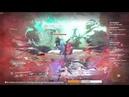 Destiny 2 Стрим / Горнило / 25 августа