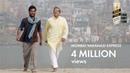 Mumbai Varanasi Express Aarti Chhabria Royal Stag Barrel Select Large Short Films