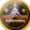 ГЛЦ Абзаково | ГРК «Тау-Таш»